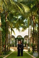 Chic-Outdoor-Mexican-Villa-Wedding-Arlen