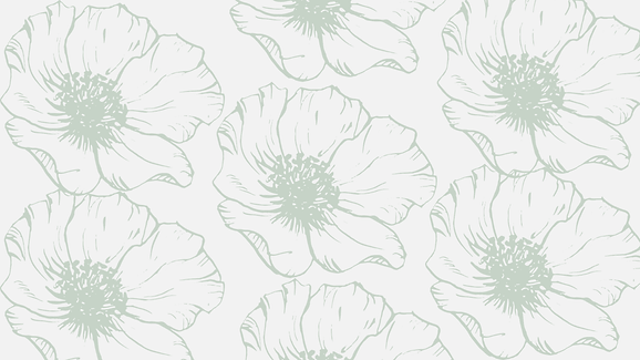 Footer background proposal.PNG