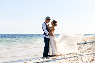 Rustic-Casa-Jaguar-Tulum-Wedding-Arlenis-Ruiz-Weddings-014.JPG