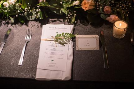 Rustic-Casa-Jaguar-Tulum-Wedding-Arlenis-Ruiz-Weddings-039.JPG
