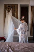 Rustic-Casa-Jaguar-Tulum-Wedding-Arlenis-Ruiz-Weddings-005.JPG