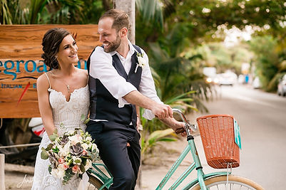 Tulum-Miracle-Wedding-Arlenis-Weddings.J