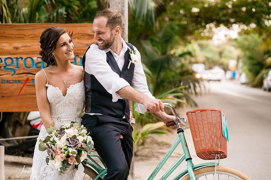 Tulum-Miracle-Wedding-Arlenis-Weddings.J