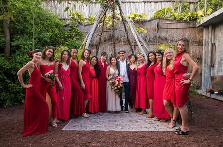 Rustic-Casa-Jaguar-Tulum-Wedding-Arlenis-Ruiz-Weddings-034.JPG