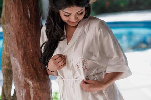 Villa-La-Joya-Wedding-Kenia-Josue-Arlenis-Ruiz-Weddings-0009.JPG