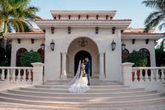 Villa-La-Joya-Wedding-Kenia-Josue-Arlenis-Ruiz-Weddings-0035.JPG