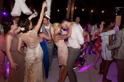 Hotel-Paraiso-Tulum-Beach-Wedding-Arlenis-Ruiz-Weddings-023.JPG