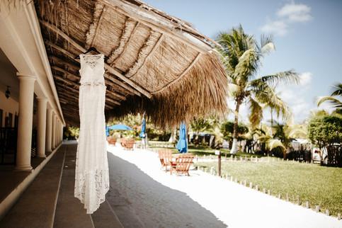Tulum-Boho_Beach_Wedding-Arlenis-Ruiz-Weddings-001.JPG