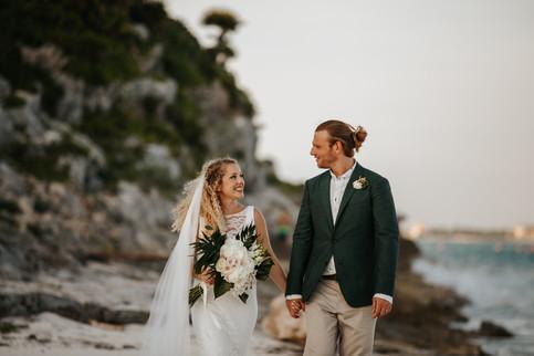 Tulum-Boho_Beach_Wedding-Arlenis-Ruiz-Weddings-021.JPG