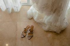 Villa-La-Joya-Wedding-Kenia-Josue-Arlenis-Ruiz-Weddings-0011.JPG