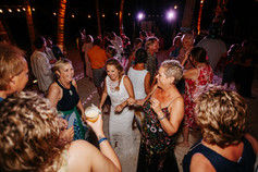 Tulum-Boho_Beach_Wedding-Arlenis-Ruiz-Weddings-037.JPG