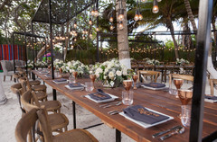 Hotel-Paraiso-Tulum-Beach-Wedding-Arlenis-Ruiz-Weddings-016.JPG