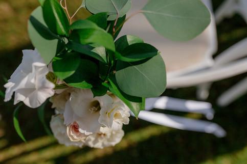 Villa-La-Joya-Wedding-Kenia-Josue-Arlenis-Ruiz-Weddings-0013.JPG