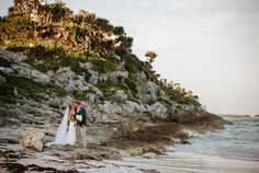 Tulum-Boho_Beach_Wedding-Arlenis-Ruiz-Weddings-019.JPG