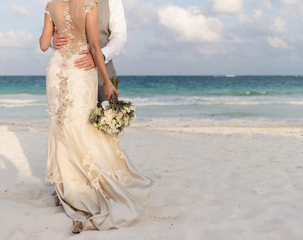 Hotel-Paraiso-Tulum-Beach-Wedding-Arlenis-Ruiz-Weddings-020.JPG