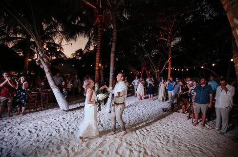 Tulum-Boho_Beach_Wedding-Arlenis-Ruiz-Weddings-033.JPG
