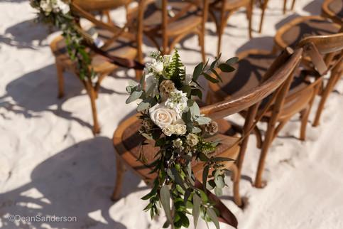 Hotel-Paraiso-Tulum-Beach-Wedding-Arlenis-Ruiz-Weddings-026.JPG