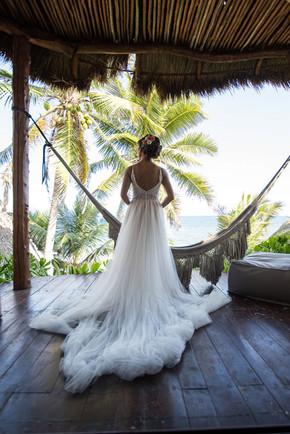 Rustic-Casa-Jaguar-Tulum-Wedding-Arlenis-Ruiz-Weddings-008.JPG