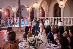 Villa-La-Joya-Wedding-Kenia-Josue-Arlenis-Ruiz-Weddings-0040.JPG