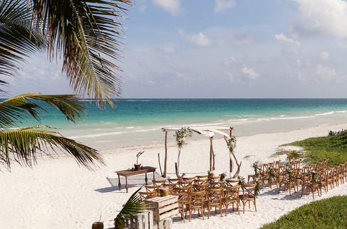 Hotel-Paraiso-Tulum-Beach-Wedding-Arlenis-Ruiz-Weddings-004.JPG