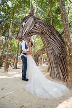 Rustic-Casa-Jaguar-Tulum-Wedding-Arlenis-Ruiz-Weddings-012.JPG