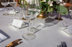 Villa-La-Joya-Wedding-Kenia-Josue-Arlenis-Ruiz-Weddings-0039.JPG