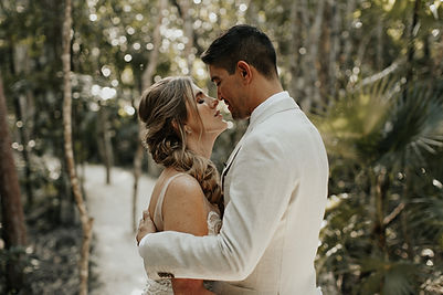 Whitney + Joe-161A.JPG