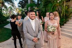 Villa-La-Joya-Wedding-Kenia-Josue-Arlenis-Ruiz-Weddings-0024.JPG