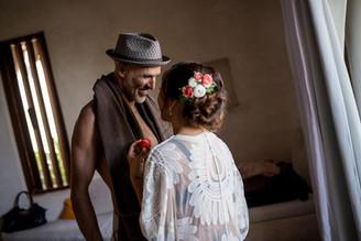 Rustic-Casa-Jaguar-Tulum-Wedding-Arlenis-Ruiz-Weddings-003.JPG
