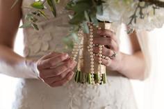 Hotel-Paraiso-Tulum-Beach-Wedding-Arlenis-Ruiz-Weddings-006.JPG