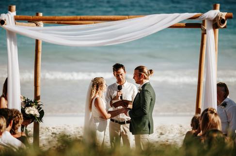 Tulum-Boho_Beach_Wedding-Arlenis-Ruiz-Weddings-011.JPG