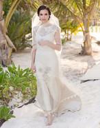 Hotel-Paraiso-Tulum-Beach-Wedding-Arlenis-Ruiz-Weddings-013.JPG