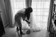 Villa-La-Joya-Wedding-Kenia-Josue-Arlenis-Ruiz-Weddings-0006.JPG
