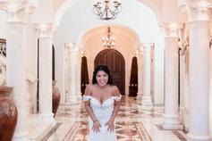 Villa-La-Joya-Wedding-Kenia-Josue-Arlenis-Ruiz-Weddings-0020.JPG