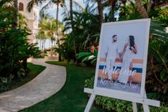 Villa-La-Joya-Wedding-Kenia-Josue-Arlenis-Ruiz-Weddings-0016.JPG