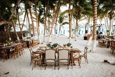 Tulum-Boho_Beach_Wedding-Arlenis-Ruiz-Weddings-026.JPG