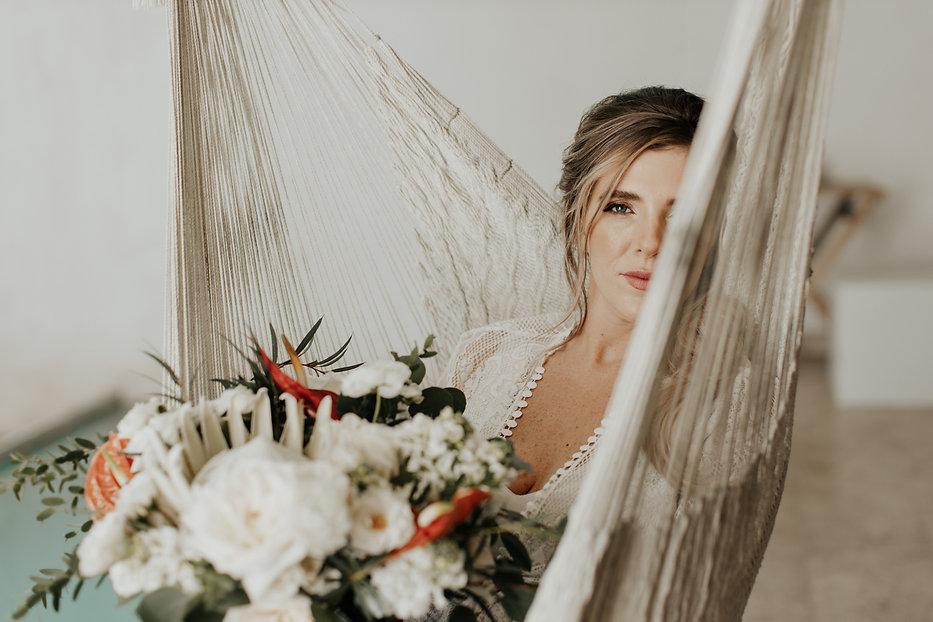 Akiin-Tulum-Destination-Weddings-Arlenis