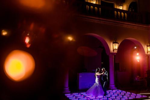 Villa-La-Joya-Wedding-Kenia-Josue-Arlenis-Ruiz-Weddings-0050.JPG