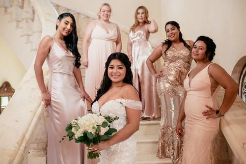 Villa-La-Joya-Wedding-Kenia-Josue-Arlenis-Ruiz-Weddings-0021.JPG