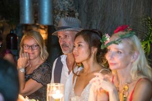 Rustic-Casa-Jaguar-Tulum-Wedding-Arlenis-Ruiz-Weddings-043.JPG