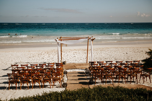 Tulum-Boho_Beach_Wedding-Arlenis-Ruiz-Weddings-008.JPG