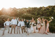 Tulum-Boho_Beach_Wedding-Arlenis-Ruiz-Weddings-017.JPG
