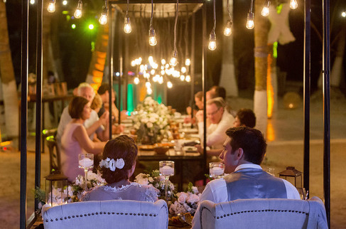Hotel-Paraiso-Tulum-Beach-Wedding-Arlenis-Ruiz-Weddings-022.JPG
