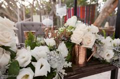 Hotel-Paraiso-Tulum-Beach-Wedding-Arlenis-Ruiz-Weddings-031.JPG