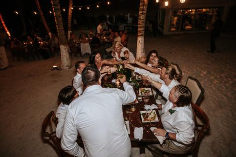 Tulum-Boho_Beach_Wedding-Arlenis-Ruiz-Weddings-034.JPG
