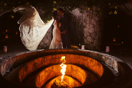 Xcaret-Wedding_0027.jpg