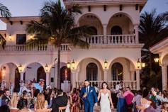 Villa-La-Joya-Wedding-Kenia-Josue-Arlenis-Ruiz-Weddings-0041.JPG