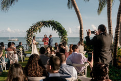 Villa-La-Joya-Wedding-Kenia-Josue-Arlenis-Ruiz-Weddings-0027.JPG