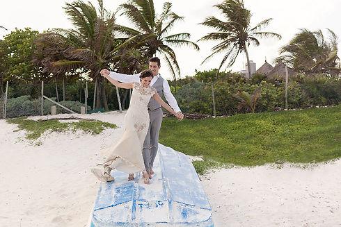 Hotel-Paraiso-Tulum-Beach-Wedding-Arlenis-Ruiz-Weddings-019.JPG