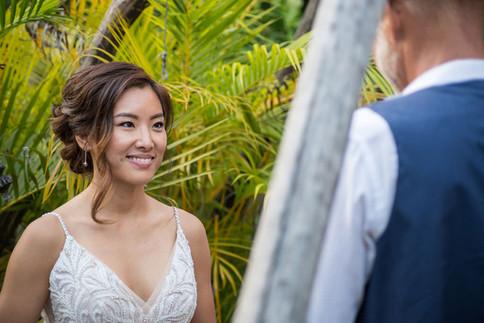 Rustic-Casa-Jaguar-Tulum-Wedding-Arlenis-Ruiz-Weddings-027.JPG
